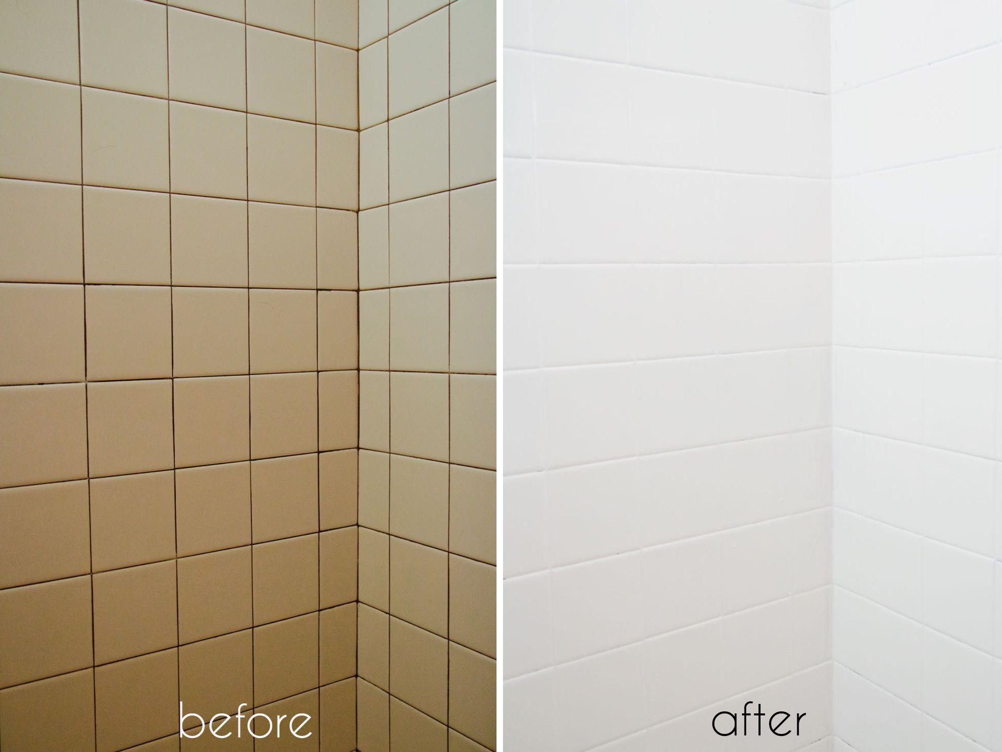 Limpiar azulejos bao y cocina inspirador limpiar azulejos - Productos para limpiar azulejos ...